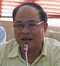 Mô hình Trung tâm DS-KHHGĐ trực thuộc UBND huyện: Trách nhiệm của cả hệ thống chính trị địa phương 4