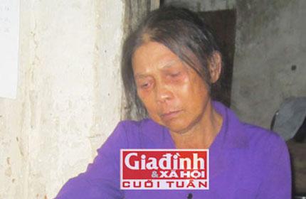 Tang thương gia cảnh hai đứa trẻ chết đuối khi người mẹ đang giành giật sự sống trên giường bệnh 1