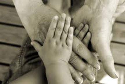 Thâm cung bí sử (46-4): Tính hướng thiện của lòng trắc ẩn 1