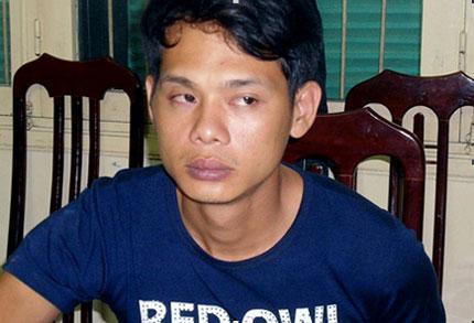 Vụ bà chủ lò mổ bị sát hại tại Hà Nội: Hung thủ từng chăm chỉ, hiền lành 1