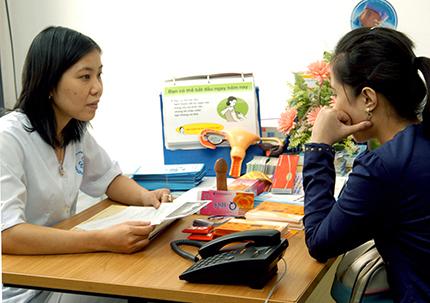 Bác sỹ gia đình, mô hình trong tương lai 1