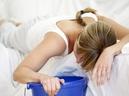 Những căn bệnh tác oai tác quái mùa nóng (2): Cẩn trọng để khỏi chết oan vì ngộ độc thức ăn