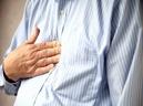 5 rắc rối về tiêu hóa có thể cảnh báo bệnh nguy hiểm