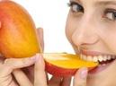 Ăn 1 quả xoài mỗi ngày, bạn sẽ thấy 15 lợi �ch tuyệt vời này