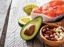 Đừng nghĩ chất béo chỉ gây tăng cân, nó có nhiều lợi ích đáng ngạc nhiên cho cơ thể