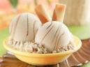 Mùa hè nếu ăn kem, đừng bao giờ mắc phải những sai lầm này