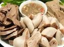 Ăn nội tạng động vật có nguy hiểm không: Câu trả lời của Tiến sĩ Mỹ người Việt cần đọc - GDN