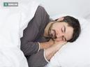 10 thói quen nguy hiểm trước khi đi ngủ: Xem mình mắc bao nhiêu lỗi để từ đó còn tránh