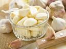 'Thực phẩm vàng' người người huyết áp cao nhất định nên t�n dụng