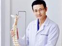 Bác sĩ BV Việt Đức hướng dẫn 2 bài t�p cổ, 3 bài t�p lưng dễ thực hiện chữa bệnh cột sống
