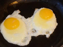 Sai lầm tai hại khi chế biến trứng gà không khác nào mang độc tố vào trong mâm cơm