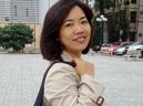 """Chuyên gia tâm lý Việt chỉ cách phòng nguy cơ """"mẹ giết con"""""""