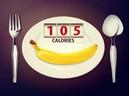 Chế độ ăn �t calo giúp 'đảo ngược' căn bệnh tiểu đường