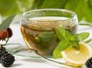 Loại bỏ những phản ứng phụ cần tránh của trà xanh - GDN