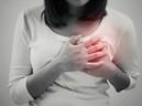 5 quan niệm sai lầm về sức khỏe nhiều người mặc nhiên cho là đúng