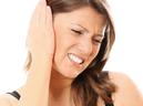 Xu hướng mới điều trị các bệnh lý Tai – Mũi – Họng hiện nay