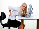 Bệnh trĩ - 5 thói quen bạn cần ngừng ngay lập tức