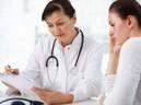 Phẫu thu�t sỏi có phải phương pháp tối ưu nhất?