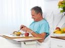 Chuyên gia tư vấn: Cách bổ sung dinh dưỡng cho người sau phẫu thu�t, ốm lâu ngày