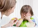 Thuốc cho trẻ biếng ăn hiệu quả phải có ba tác động