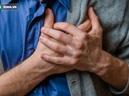 Tìm ra một nguyên nhân mới gây đau tim, đột quỵ: Rất nhiều người đang mắc phải - GDN