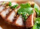 12 điều cấm kỵ khi ăn thịt lợn nhiều người không biết