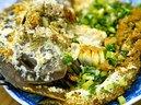 Tránh xa những loại hải sản có lượng độc tố cao gây chết người