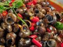 Những món ăn tuyệt đối tránh xa trong thời tiết chuyển lạnh - GDN