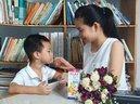 Các mẹ Việt đang phát sốt về thần dược đánh bay táo bón cho trẻ