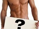 7 lý do khiến nam giới có thể bị khiếm khuyết bộ ph�n sinh dục