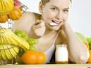 Vì sao bạn nên ăn sữa chua �t nhất 1 lần/ tuần?