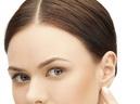 Sức khỏe sẽ cải thiện nhiều chỉ cần mát xa vành tai