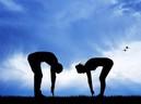 Mùa đông: T�p thể dục vào thời điểm nào trong ngày tốt cho sức khỏe?