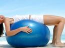 Sai lầm khi t�p thể dục khiến bạn ngày càng yếu hơn