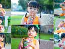 GrowPLUS+ của NutiFood là sản phẩm đặc trị số 1 Việt Nam