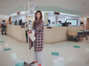 Nữ diễn viên bị táo bón nặng, đi vệ sinh 4 tiếng một lần, khi phẫu thuật mới giật mình - GDN
