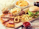 4 lý do hàng đầu gây ra tình trạng tích tụ mỡ bụng - GDN