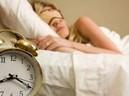 4 thói quen tai hại vào buổi sáng có thể khiến nhiều người mất đến 10 năm tuổi thọ