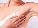 Phát hiện 110 gene mới gây ung thư vú