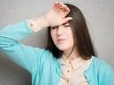 5 nguyên nhân gây chóng mặt phổ biến và cách ngăn chặn