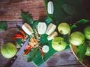 6 loại trái cây chứa �t đường càng ăn càng giúp giảm cân hiệu quả