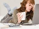 Thường xuyên căng thẳng, nguy cơ bạn sẽ gặp phải những h�u quả nghiêm trọng
