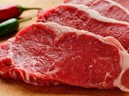 Hay ăn thịt lợn thì nhất định không được nấu chung với 4 loại thực phẩm này