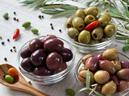 9 lý do tuyệt vời nên tiêu thụ quả ô-liu để có vòng eo thon gọn