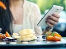 5 thói quen buổi sáng tưởng vô hại nhưng lại ch�nh là nguyên nhân gây tăng cân