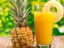 6 loại quả cực tốt nhưng không ăn buổi tối vì gây hại sức khỏe