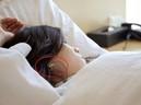 6 thói quen có hại trước khi ngủ mà cô gái nào cũng mắc phải �t nhất 1 cái