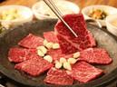 thiếu nữ mọc 36 khối u xơ t� cung vì ăn thịt: 7 thực phẩm phụ nữ phải tránh