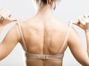5 bộ ph�n dễ bị lão hóa sớm sau 25 tuổi mà con gái nên chú ý