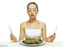Luôn bị ám ảnh bởi suy nghĩ phải ăn uống sạch, coi chừng bạn mắc chứng rối loạn ăn uống